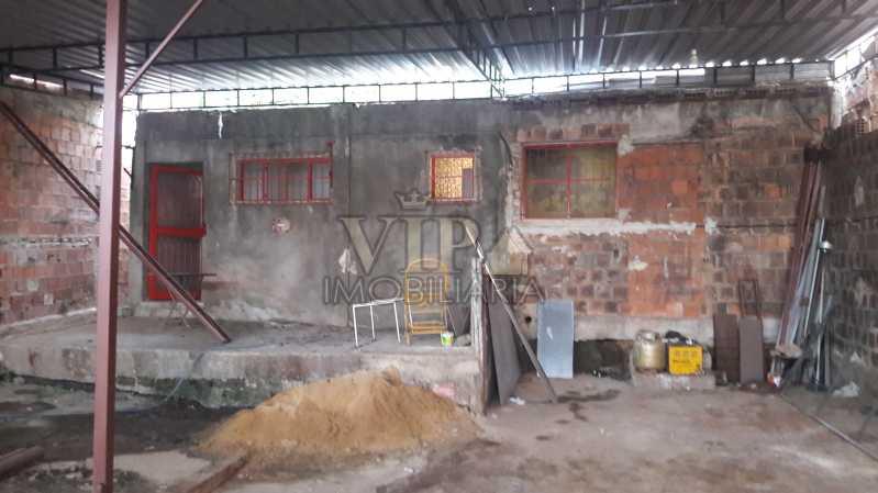 20190702_154816 - Galpão 225m² à venda Rua Neópolis,Campo Grande, Rio de Janeiro - R$ 190.000 - CGGA00006 - 6