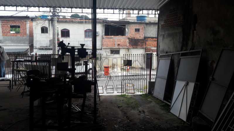 20190702_155007 - Galpão 225m² à venda Rua Neópolis,Campo Grande, Rio de Janeiro - R$ 190.000 - CGGA00006 - 7