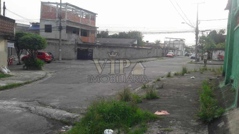 20190702_155024 - Galpão 225m² à venda Rua Neópolis,Campo Grande, Rio de Janeiro - R$ 190.000 - CGGA00006 - 9