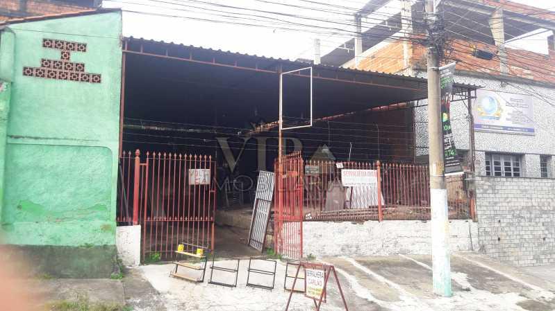 20190702_155036 - Galpão 225m² à venda Rua Neópolis,Campo Grande, Rio de Janeiro - R$ 190.000 - CGGA00006 - 1
