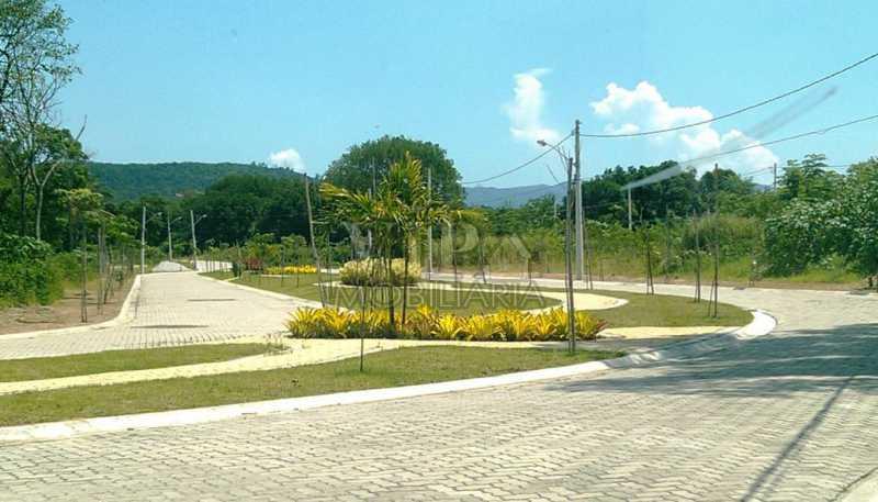 2015-12-19_11-35-29_690 - Terreno 243m² à venda Guaratiba, Rio de Janeiro - R$ 160.000 - CGBF00177 - 1