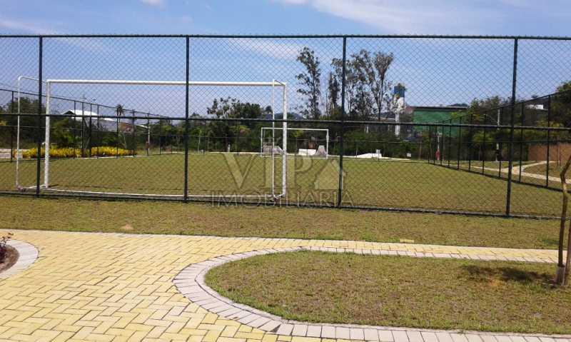 20161117_113937 - Terreno 243m² à venda Guaratiba, Rio de Janeiro - R$ 160.000 - CGBF00177 - 5