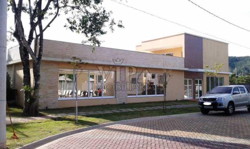 unnamed 1 - Terreno 243m² à venda Guaratiba, Rio de Janeiro - R$ 160.000 - CGBF00177 - 6