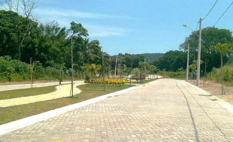 unnamed 5 - Terreno 243m² à venda Guaratiba, Rio de Janeiro - R$ 160.000 - CGBF00177 - 9
