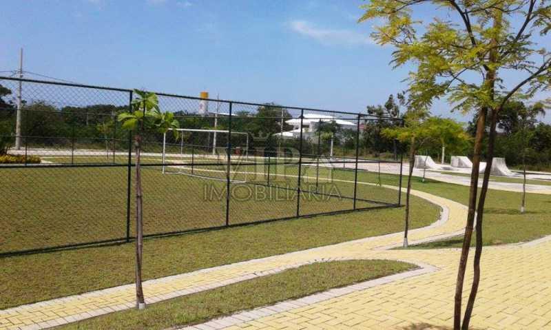 unnamed 9 - Terreno 243m² à venda Guaratiba, Rio de Janeiro - R$ 160.000 - CGBF00177 - 12