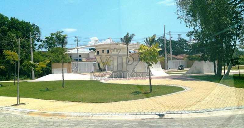 unnamed - Terreno 243m² à venda Guaratiba, Rio de Janeiro - R$ 160.000 - CGBF00177 - 14