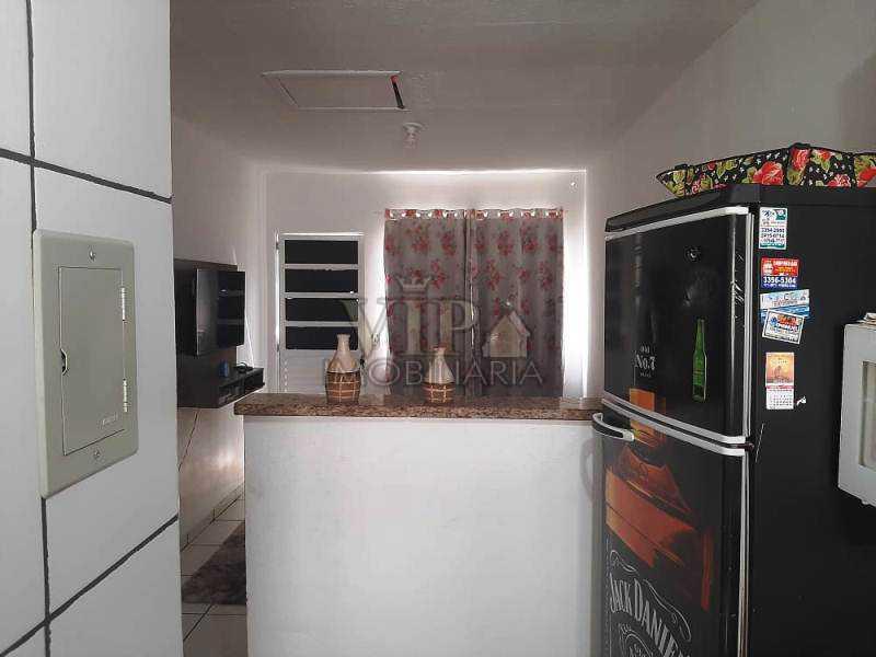 06 - Casa em Condomínio à venda Rua Itaunas,Campo Grande, Rio de Janeiro - R$ 175.000 - CGCN20154 - 8
