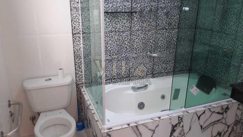 20190718_144333 - Casa 3 quartos à venda Sepetiba, Rio de Janeiro - R$ 430.000 - CGCA30518 - 17