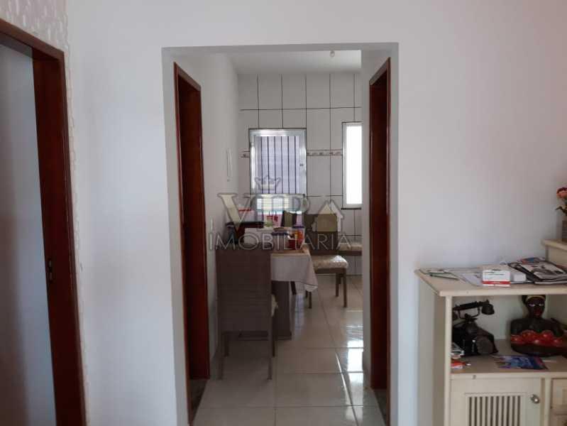 IMG-20190712-WA0017 - Casa 3 quartos à venda Sepetiba, Rio de Janeiro - R$ 430.000 - CGCA30518 - 20