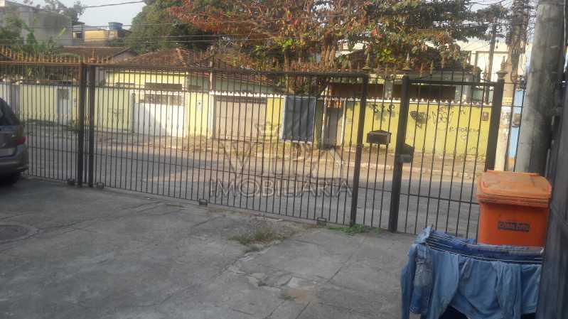 20190729_155231 - Casa à venda Rua Capitão Lafay,Inhoaíba, Rio de Janeiro - R$ 200.000 - CGCA21052 - 13