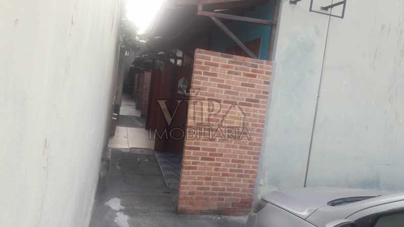 20190729_155236 - Casa à venda Rua Capitão Lafay,Inhoaíba, Rio de Janeiro - R$ 200.000 - CGCA21052 - 10