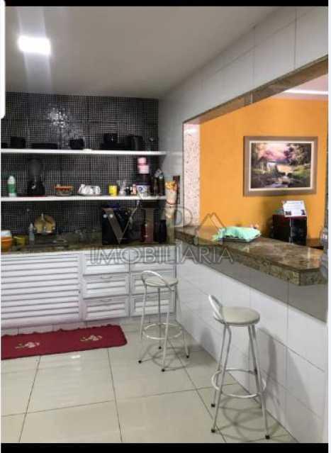 8 - Casa Campo Grande, Rio de Janeiro, RJ À Venda, 4 Quartos, 124m² - CGCA40130 - 8