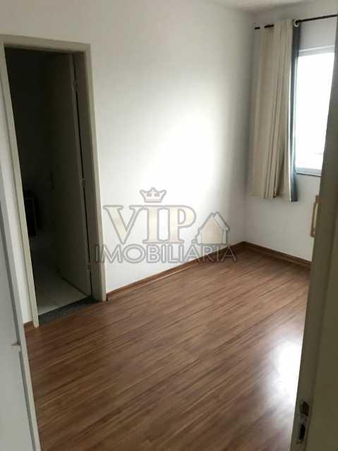 a603a284-b207-4d77-b098-b0a7b5 - Apartamento para venda e aluguel Estrada das Agulhas Negras,Campo Grande, Rio de Janeiro - R$ 155.000 - CGAP20845 - 7