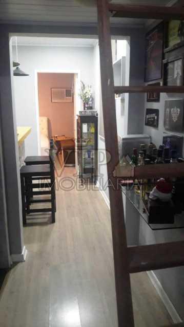 18 - Casa em Condomínio à venda Estrada da Grama,Guaratiba, Rio de Janeiro - R$ 450.000 - CGCN20158 - 19