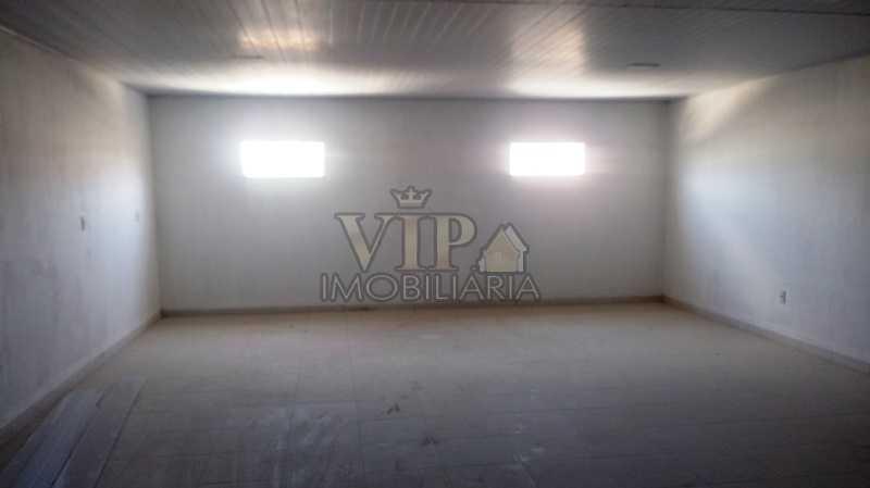 20190912_104301 - Galpão 400m² para alugar Rua Rio de Janeiro,Paciência, Rio de Janeiro - R$ 5.000 - CGGA10001 - 7