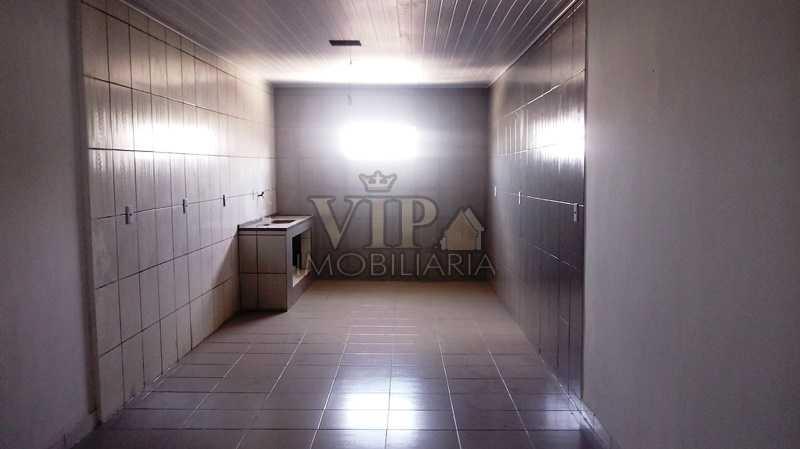 20190912_104337 - Galpão 400m² para alugar Rua Rio de Janeiro,Paciência, Rio de Janeiro - R$ 5.000 - CGGA10001 - 11