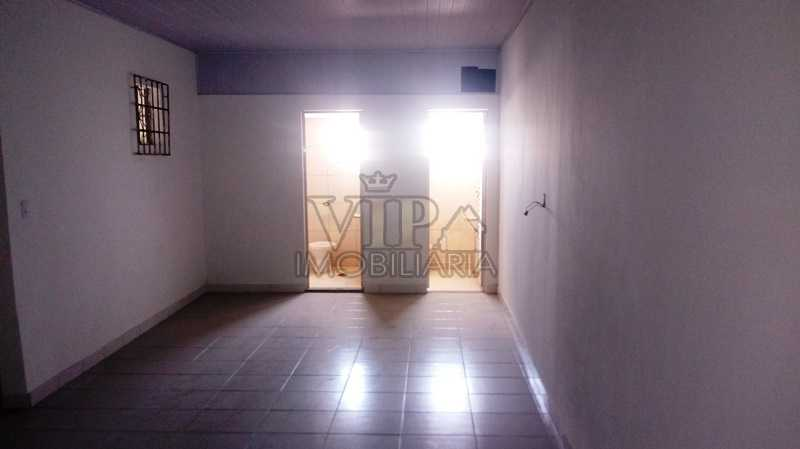20190912_104350 - Galpão 400m² para alugar Rua Rio de Janeiro,Paciência, Rio de Janeiro - R$ 5.000 - CGGA10001 - 8