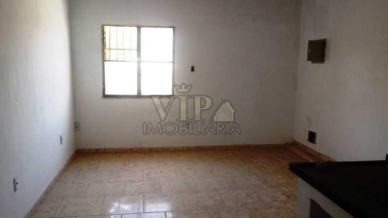 20190912_104422 - Galpão 400m² para alugar Rua Rio de Janeiro,Paciência, Rio de Janeiro - R$ 5.000 - CGGA10001 - 10