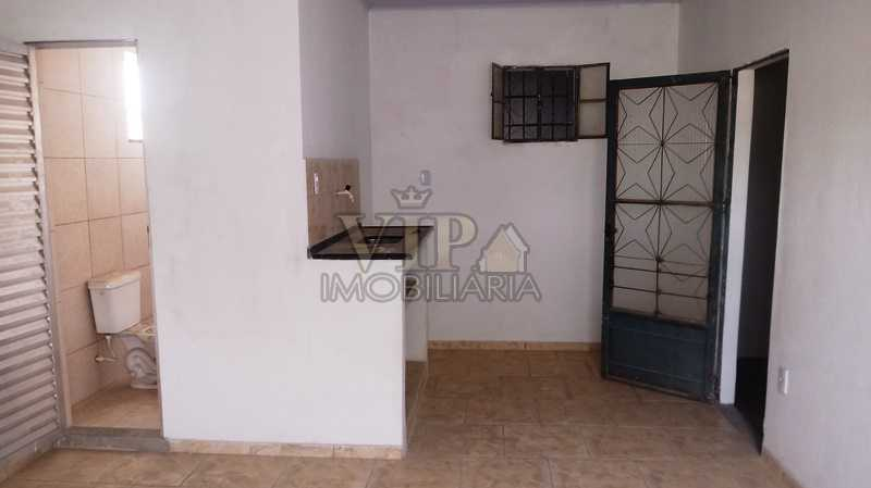 20190912_104433 - Galpão 400m² para alugar Rua Rio de Janeiro,Paciência, Rio de Janeiro - R$ 5.000 - CGGA10001 - 13