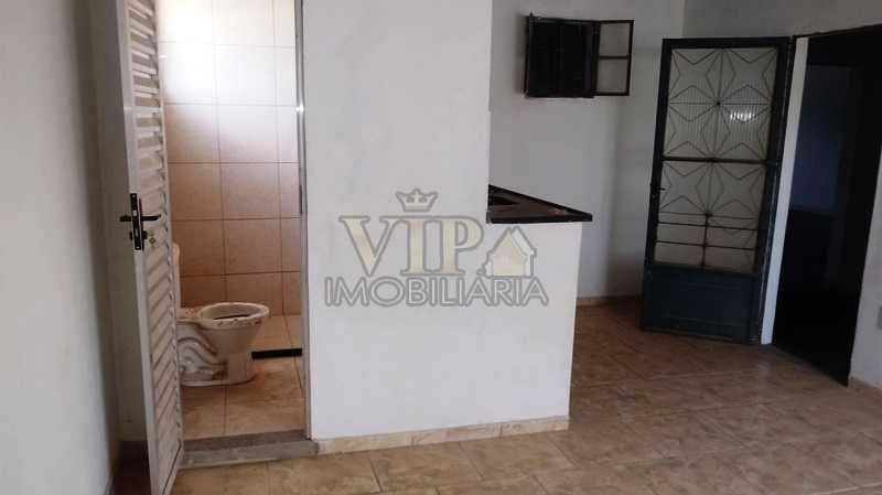20190912_104447 - Galpão 400m² para alugar Rua Rio de Janeiro,Paciência, Rio de Janeiro - R$ 5.000 - CGGA10001 - 12