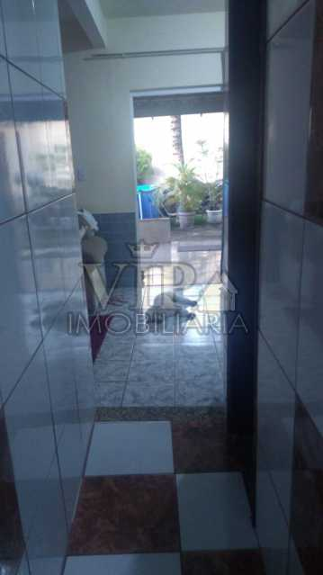 3fe4bc1a-888c-4b08-b77e-c1c515 - Casa à venda Rua Nossa Senhora da Glória,Sepetiba, Rio de Janeiro - R$ 160.000 - CGCA21066 - 11