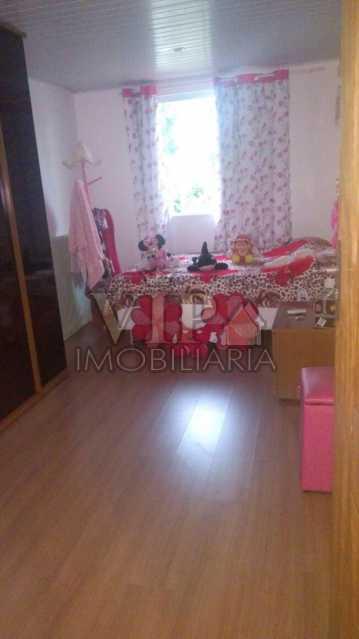 97a53e37-ff14-473d-868b-1e7c57 - Casa à venda Rua Nossa Senhora da Glória,Sepetiba, Rio de Janeiro - R$ 160.000 - CGCA21066 - 9