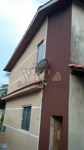 de4c5c6d-7548-4e64-8ad2-96ff18 - Casa à venda Rua Nossa Senhora da Glória,Sepetiba, Rio de Janeiro - R$ 160.000 - CGCA21066 - 19