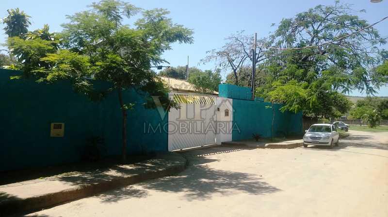 20191002_100458 - Casa em Condomínio 2 quartos à venda Santa Cruz, Rio de Janeiro - R$ 210.000 - CGCN20160 - 4