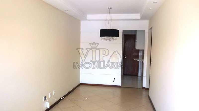 20191002_105910 - Casa em Condomínio 2 quartos à venda Santa Cruz, Rio de Janeiro - R$ 210.000 - CGCN20160 - 8