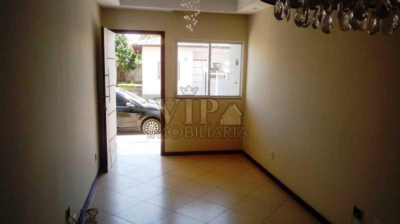 20191002_105921 - Casa em Condomínio 2 quartos à venda Santa Cruz, Rio de Janeiro - R$ 210.000 - CGCN20160 - 9