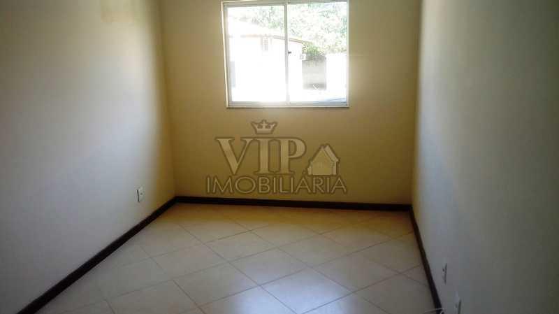 20191002_110003 - Casa em Condomínio 2 quartos à venda Santa Cruz, Rio de Janeiro - R$ 210.000 - CGCN20160 - 10