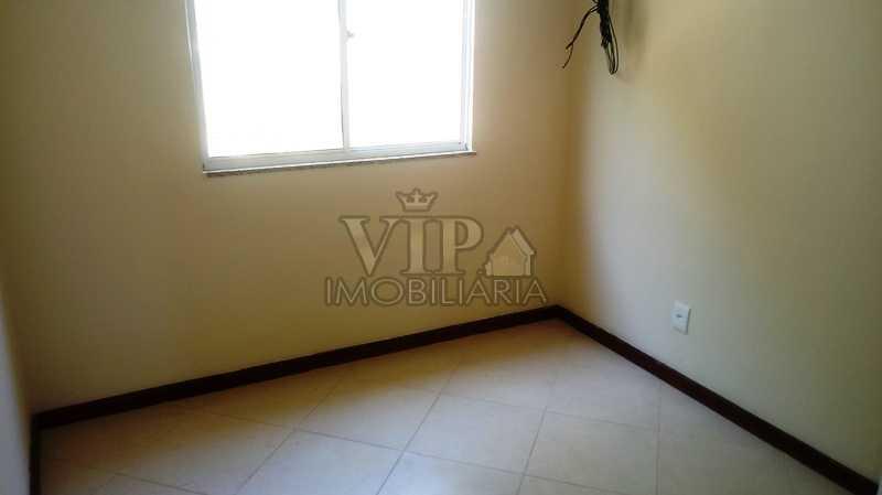 20191002_110055 - Casa em Condomínio 2 quartos à venda Santa Cruz, Rio de Janeiro - R$ 210.000 - CGCN20160 - 13