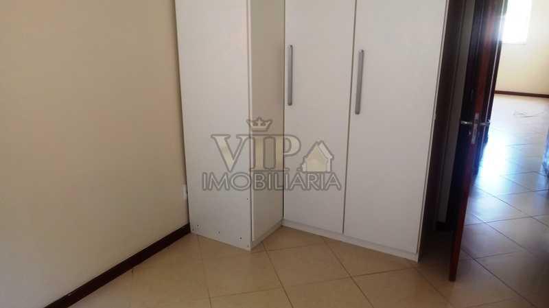 20191002_110116 - Casa em Condomínio 2 quartos à venda Santa Cruz, Rio de Janeiro - R$ 210.000 - CGCN20160 - 14