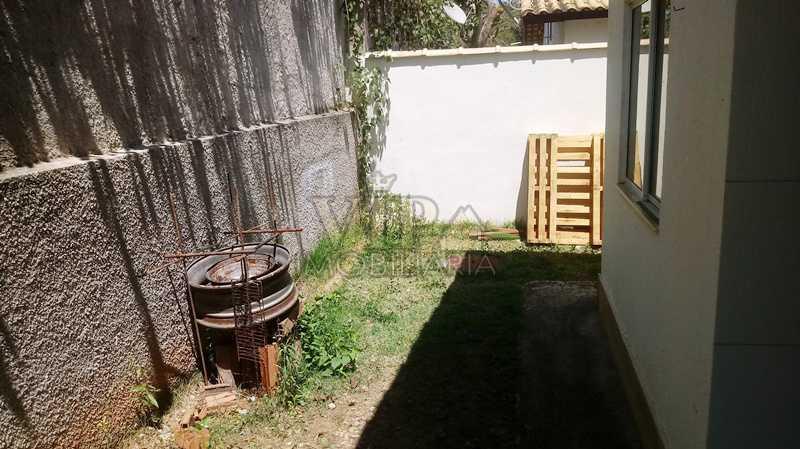 20191002_110137 - Casa em Condomínio 2 quartos à venda Santa Cruz, Rio de Janeiro - R$ 210.000 - CGCN20160 - 15