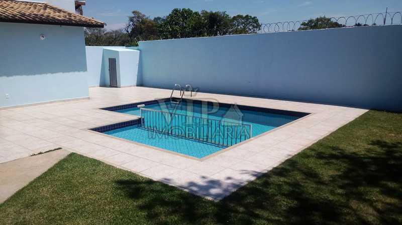 20191002_110615 - Casa em Condomínio 2 quartos à venda Santa Cruz, Rio de Janeiro - R$ 210.000 - CGCN20160 - 18