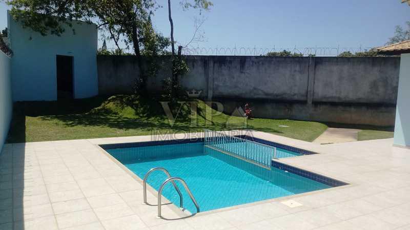20191002_110644 - Casa em Condomínio 2 quartos à venda Santa Cruz, Rio de Janeiro - R$ 210.000 - CGCN20160 - 19
