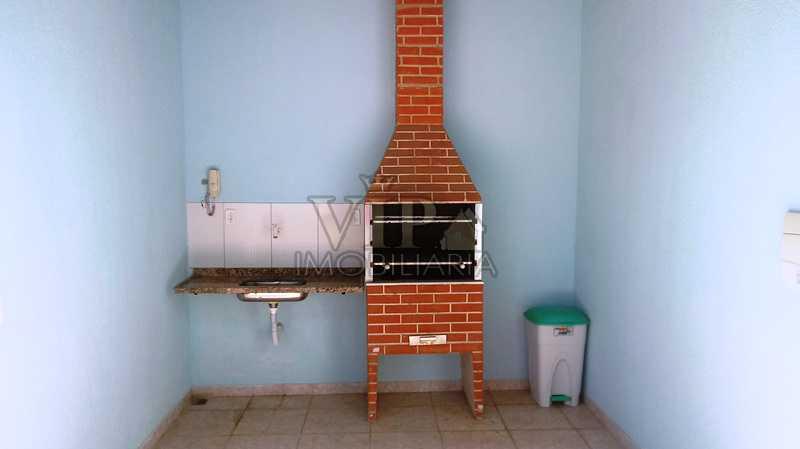 20191002_110732 - Casa em Condomínio 2 quartos à venda Santa Cruz, Rio de Janeiro - R$ 210.000 - CGCN20160 - 21