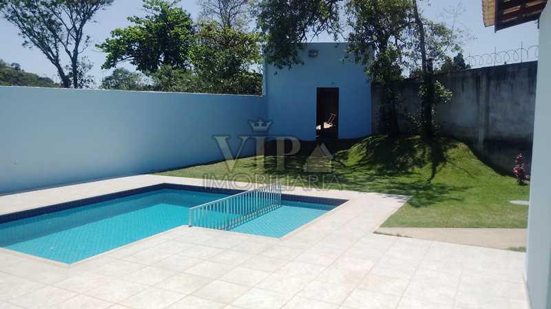 20191002_110753 - Casa em Condomínio 2 quartos à venda Santa Cruz, Rio de Janeiro - R$ 210.000 - CGCN20160 - 22