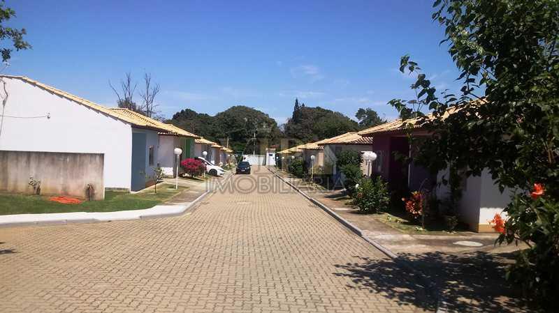 20191002_110855 - Casa em Condomínio 2 quartos à venda Santa Cruz, Rio de Janeiro - R$ 210.000 - CGCN20160 - 24