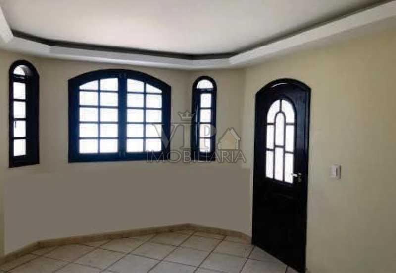 7236cce0-82ab-4d10-85a8-21c723 - Casa em Condomínio à venda Estrada do Cabuçu,Campo Grande, Rio de Janeiro - R$ 350.000 - CGCN20165 - 7