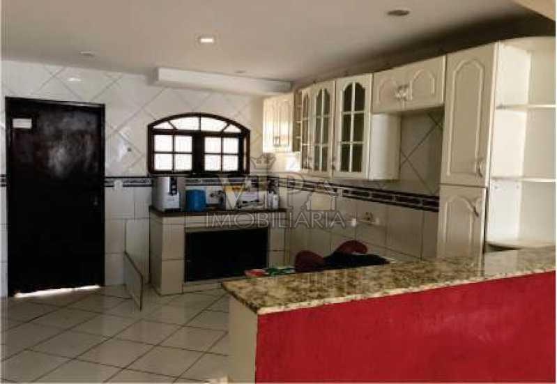 d964f075-89f2-4e59-98f0-666327 - Casa em Condomínio à venda Estrada do Cabuçu,Campo Grande, Rio de Janeiro - R$ 350.000 - CGCN20165 - 17