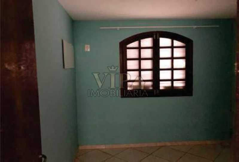 eee38ac5-11b3-4ab0-9b1c-871d46 - Casa em Condomínio à venda Estrada do Cabuçu,Campo Grande, Rio de Janeiro - R$ 350.000 - CGCN20165 - 10
