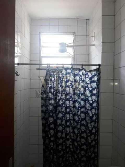 IMG-20191105-WA0032 - Apartamento à venda Avenida Padre Guilherme Decaminada,Santa Cruz, Rio de Janeiro - R$ 90.000 - CGAP20860 - 5