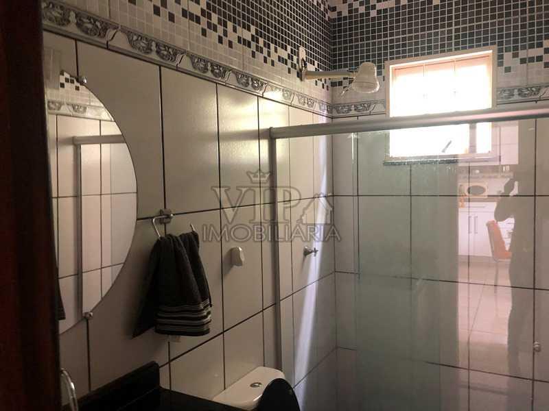 IMG-8931 - Casa Comercial 358m² à venda Rua Artur Rios,Senador Vasconcelos, Rio de Janeiro - R$ 750.000 - CGCC50001 - 5