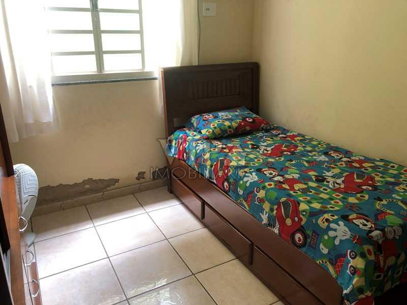 IMG-8932 - Casa Comercial 358m² à venda Rua Artur Rios,Senador Vasconcelos, Rio de Janeiro - R$ 750.000 - CGCC50001 - 8
