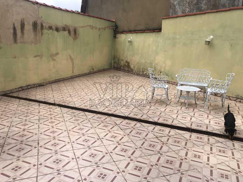 IMG-8936 - Casa Comercial 358m² à venda Rua Artur Rios,Senador Vasconcelos, Rio de Janeiro - R$ 750.000 - CGCC50001 - 13
