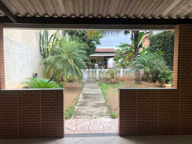 IMG-8938 - Casa Comercial 358m² à venda Rua Artur Rios,Senador Vasconcelos, Rio de Janeiro - R$ 750.000 - CGCC50001 - 17