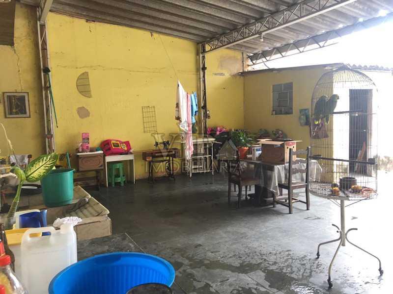 IMG-8944 - Casa Comercial 358m² à venda Rua Artur Rios,Senador Vasconcelos, Rio de Janeiro - R$ 750.000 - CGCC50001 - 20
