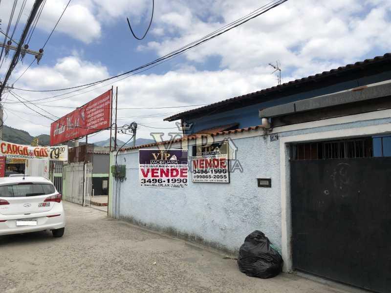 3364_G1574972166 - Casa Comercial 358m² à venda Rua Artur Rios,Senador Vasconcelos, Rio de Janeiro - R$ 750.000 - CGCC50001 - 21