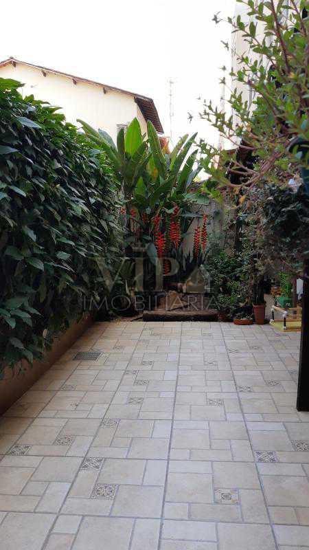 IMG-20191126-145837832 - Apartamento À Venda - Campo Grande - Rio de Janeiro - RJ - CGAP20863 - 18